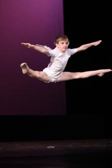 viviani, danse, école, académie, corse, bastia, cirque