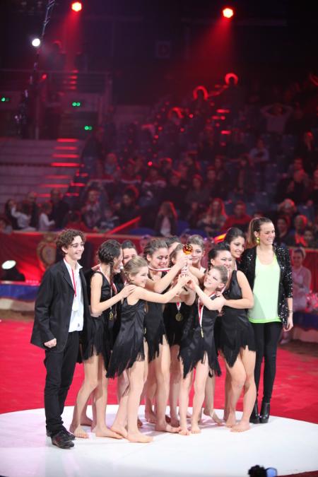 école, danse, bastia, viviani, cirque, cours, compagnie, atelier, trapèze spectacle, monte carlo