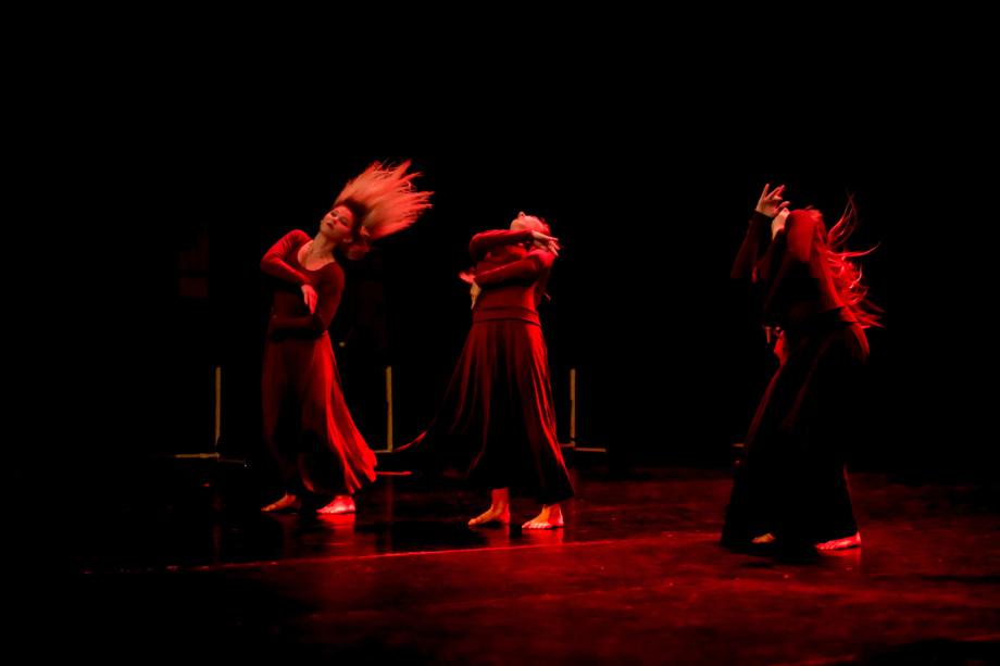 vanessa, tristani, ecole, danse, bastia, viviani, art, cirque, spectacle, ballet, hip hop, atelier